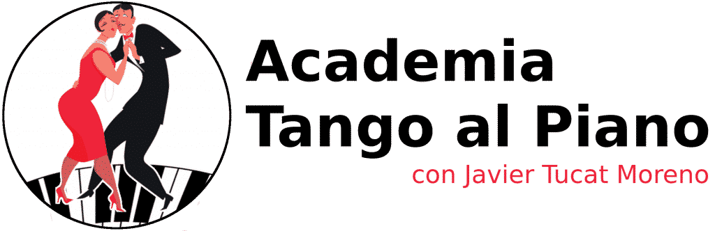 cropped-Logo-Academia-TaP.png